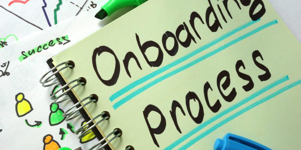 Zendesk Onboarding (Inducción) [Zendesk Onboarding (Inducción). Configuración inicial. Implementación. Iteraciones. Formación práctica. Evaluación. Gestión de Cambio. Configuración y Administración Avanzada. Flujos de Trabajo. Mejores Prácticas. Consejos y Trucos]