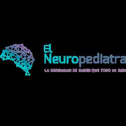 El Neuropediatra
