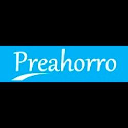 preahorro.png