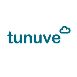 tunuve.png